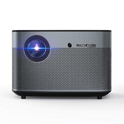 XGIMI H2 Projector Screenless TV Full HD Plug & Play Global Version