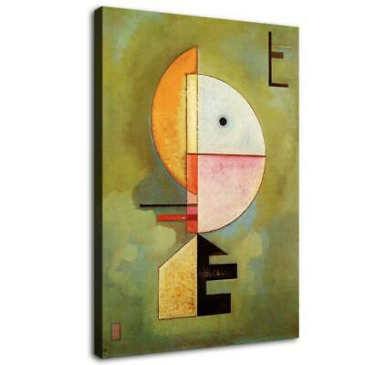 "16""x24"" Abstract HD Canvas prints Painting Home Decor Picture Room Wall art"