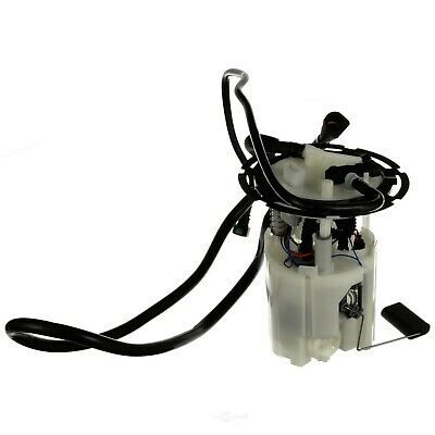 A-Premium 1X Fuel Pump Module Assembly W// Sensor For 06-09 Saab 9-3 2.8L P76571M