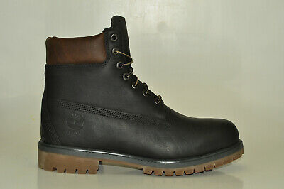 on feet images of speical offer factory outlet TIMBERLAND 45TH ANNIVERSARY 6 Inch Premium Boots Waterproof ...