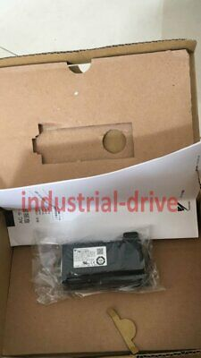 New In Box Yaskawa SGM-08A314C SGM08A314C 1 year warranty