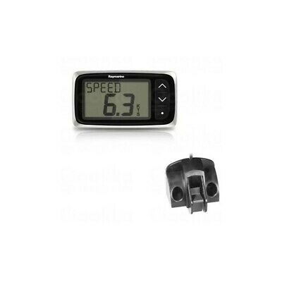 Raymarine  i40 Speed Pack, with ST69 Speed / Temp Transducer from Stern NEW