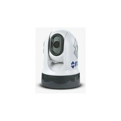 Raymarine  M132 IP camera (320 x 240, 9Hz) with Tilt movement and electronic zoo
