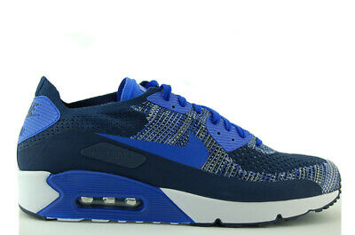 The Special Version of Nike Air Max 90 Ultra 2.0 Flyknit