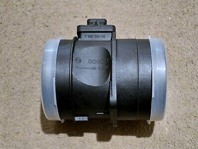 Bosch 0281002956 Air Flow Sensor