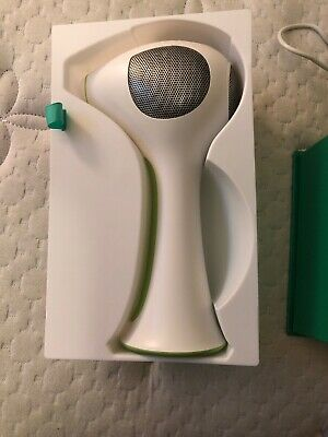 Tria Beauty 4X Laser Hair Removal - Green