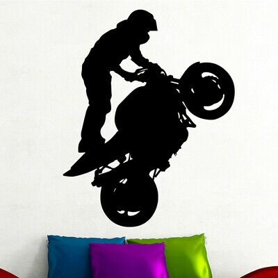 Steam Train Wall Sticker Wall Art Wall Paper for Home Decor Living Room Bedroom
