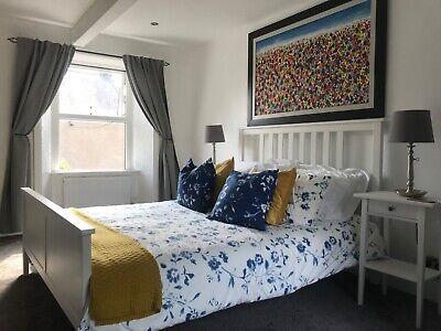holiday accomodation in Alnwick weekend and midweek dates available.