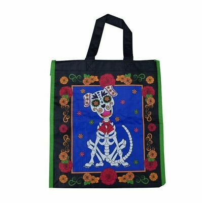 Dog Day of The Dead Sugar Skull Designs Day Of The Dead
