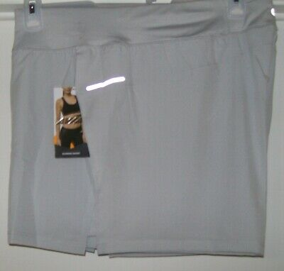 AVIA Double Layered Running SHORT   size XXXL  NEW WITH TAG