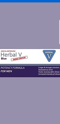 10× BLUE SEX TABLETS 100 mg.ROCK HARD ERECTION.POSTAGE NEXT WORKING DAY!!