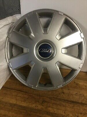 Ford Wheel 16 Inch Wheel Cover