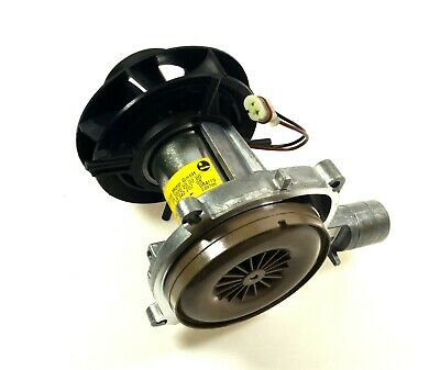 Eberspacher Airtronic D2 Air Blower Motor 252070200200 24V