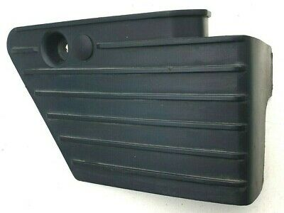 Sothat Motorcycle Side Panel Battery Cover for Ybr 125 2005-2009 Left /& Right Battery Cover