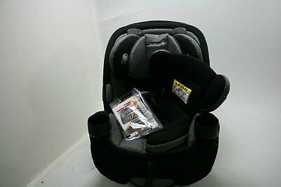 Safety 1st Grow & Go CC169DDL 3 1 Convertible Car Seat Boulevard Harness Holders