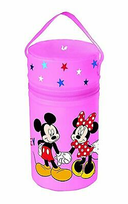 Thermobox Pola Minnie Mouse Cool Bag Thermal Box XXL