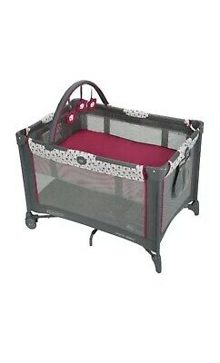 Graco® Pack 'n Play® On the Go Playard W NEW