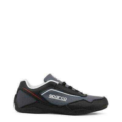Sneakers Sparco SP-F5 Uomo Blu 96048