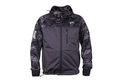 Free Delivery Fox Rage RS20K V2 Jacket /& Salopettes *New 2019*