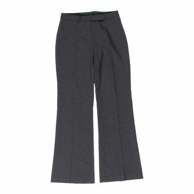 United Colors of Benetton Women's  Dress Pants size 4,  grey,  wear to work