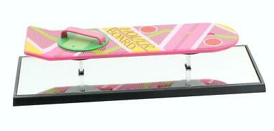 Back to the Future 2-Inch Desktop Model Hoverboard