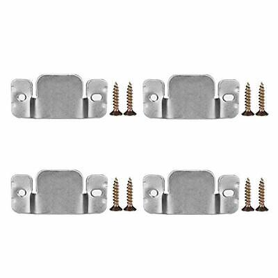 Pleasing Universal Sectional Sofa Interlocking Sofa Connector Bracket Gmtry Best Dining Table And Chair Ideas Images Gmtryco