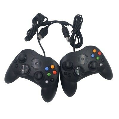 For Xbox-One Wired Controller Gamepad Joystick Console 1st Gen Gaming Controller