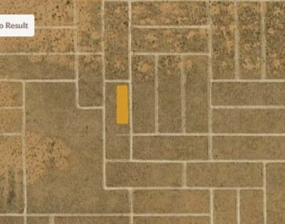 1 Acre (.83 ) Acre Lot in El Paso CO -NO MINIMUM -NO RESERVE- HIGH BID OWNS IT