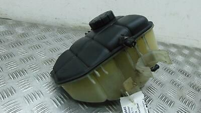 Mercedes C Class W203  2.7 Diesel Expansion Tank Overflow Bottle 2000-2008 ~