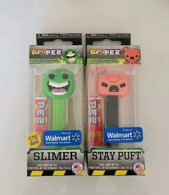 PEZ GLOW IN The Dark Pumpkin-Very Rare Prototype! - $30 00