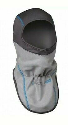 Forcefield Tornado Advance windstopper water resistant thermal BALACLAVA