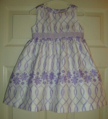 Hat /& Mittens GYMBOREE Girls Easter Lavender Bunny Dress,Outfits,Swetaers,Tutus
