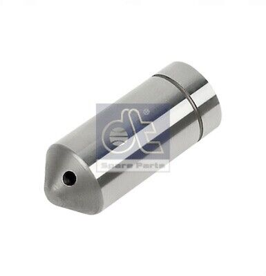 DT Spare Parts Bolzen 4.50289SP
