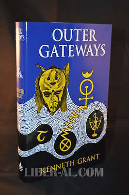 Outer Gateways (2015 Revised Edition)