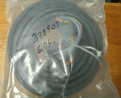 NEW 873907 Volvo Penta Extension Cable 873907 NEW OEM Part