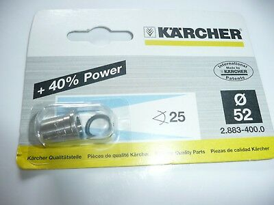 KARCHER power nozzle 25052