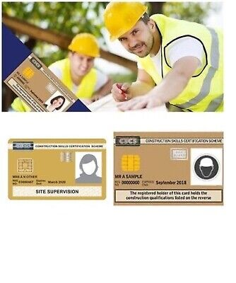 NVQ level 3 diploma in occupational work supervision answers(construction)
