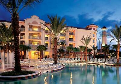 Marriott's Grande Vista: Annual Use - Gold Season - 2 Bedroom 2 Bath - 2020 Use