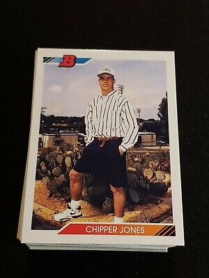 2019 Topps Update ICONIC CARD REPRINTS You Pick Complete Your Set $0.99 MAX SHIP