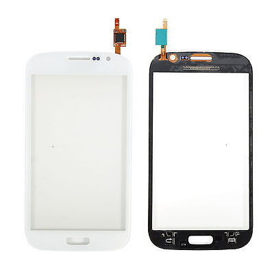 Touch Screen Glass Lens Digitizer For Samsung Galaxy Grand i9080 Duos i9082