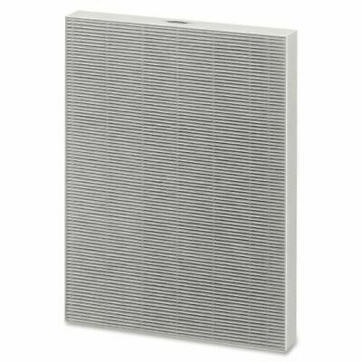 Fellowes HF-230 True HEPA Filter