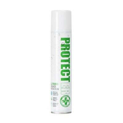 Sneakers ER Protecter All Round Nano - 200ml Aerosol