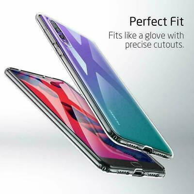 Lucy Slot Eyelet Top Plain Voile Curtain Panel Washable-Net & Voile UK