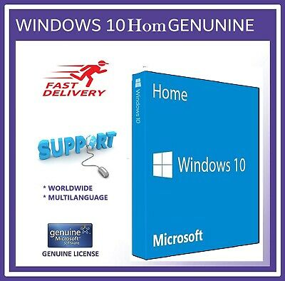 Windows 10 home product key 32 and 64 bit  with download link Quick dispatch