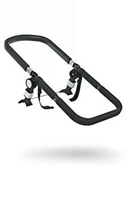 Bn Bugaboo Replacement Seat Frame Unit For Cameleon 1 & 2