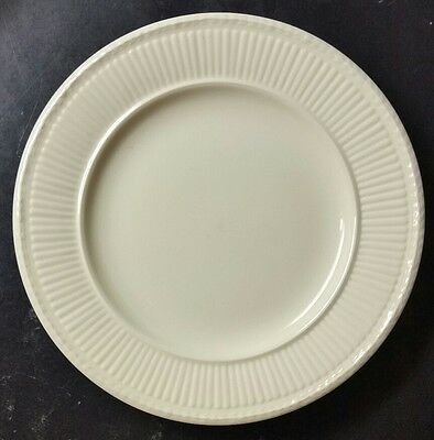"Wedgwood England ""Edme"" 10 3/8""  Dinner Plate - Excellent - Multiples"