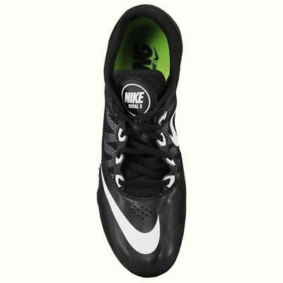 Nike Zoom Rival S 7 Piste & Champ Course Chaussures Pointes Taille 13 Pas