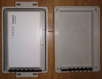 Outdoor Enclosure To Fit Gigaset N720