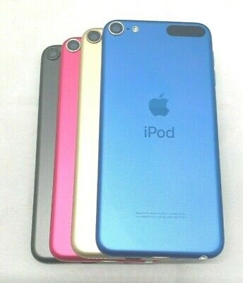 Apple iPod Touch 7th Generation  32GB - 128GB - 256GB