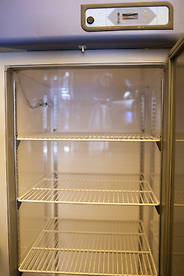 Thermo Freezer ULG2320A22